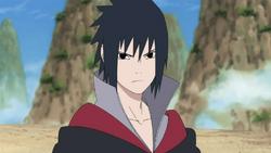 Sasuke nel villaggio della nebbia.png
