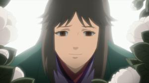 Madre di Yukimaru