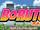 Боруто OVA 1