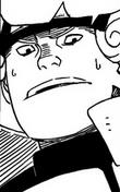 Miembro Desconocido del Clan Akimichi Manga.png
