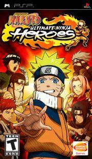 Plik:Ninja Heroes.jpg