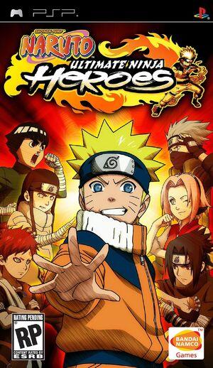 Ninja Heroes.jpg