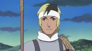 Naruto: Shippuden Episodio 223