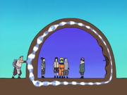 File:Earth Prison Dome of Magnificent Nothingness's Weaknes.PNG