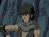 Naruto: Shippuden Episodio 93