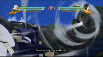 """<!--LINK'"""" 0:0--> lanza al aire su oponente con una <!--LINK'"""" 0:1-->..."""