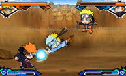 Naruto SD Powerful Shippūden (11)
