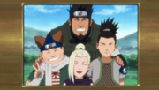 File:Team 10.png