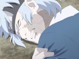 Les Cellules de Hashirama (épisode Boruto)