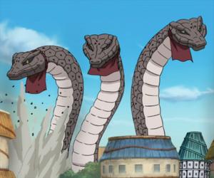 Three Ginat Snakes.png