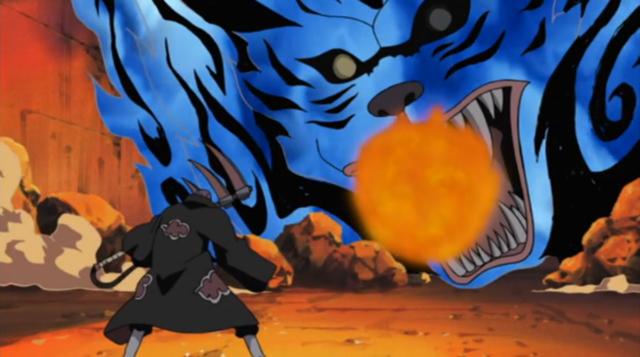 Fuego Rugiente de la Llama de Gato