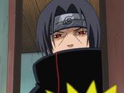 File:Jiraiya Naruto's Potential Disaster!.png