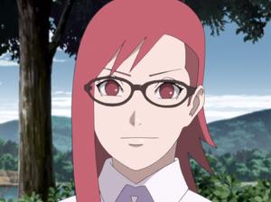 Karin p3.png