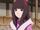 Chiyo (princess)