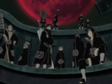 Naruto Shippūden - Episódio 311: Prólogo de Road to Ninja