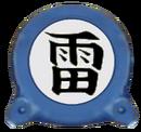 Usuario Nagato Uzumaki Senju Decoración.png