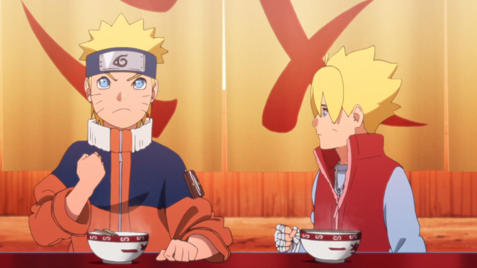 A Village Without Sasuke Narutopedia Fandom How would you rate episode 133 of boruto: a village without sasuke narutopedia
