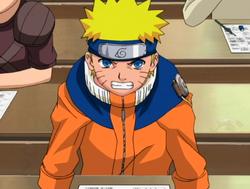 Naruto episodio 25.png