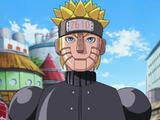 Mecha-Naruto