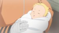 Boruto de bebé.png