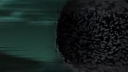Amaterasu (Indra - Anime)