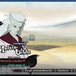 Naruto Storm 4 Personaje Pagina 3.png