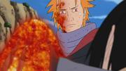 File:Jugo revives Sasuke.png
