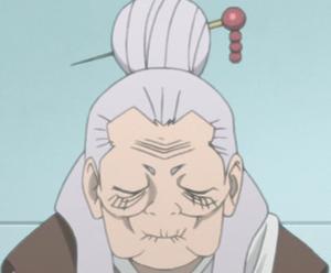 Koharu elderly.png