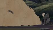 Estilo Terra Tempestade de Poeira (Victor)