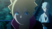 File:Boruto and Mitsuki.png