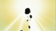 Chibaku Tensei Anime 2