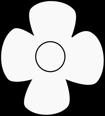 Clan Kagetsu