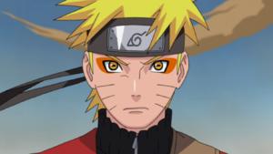 Naruto Modo Sabio HD.png