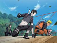 Team Yamato.png