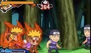 Naruto-sd-powerful-shippuden-imagen-i305240-i