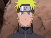 File:Naruto Part II.png