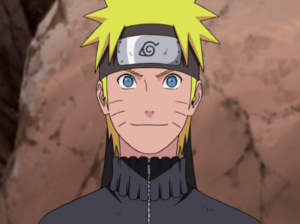 Naruto Part II.png