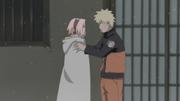 File:Sakura's Feelings.png