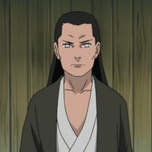 Hiashi Hyūga Jōnin.png