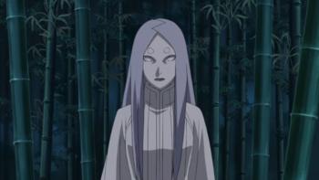 Naruto: Shippuden Episodio 460