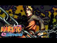Naruto Shippuden - Ending 4 - Awaken Wild