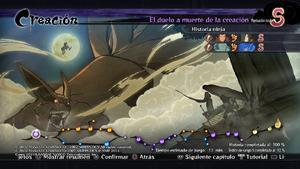 Naruto Storm 4 Modo historia completa.png