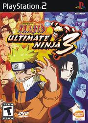Plik:Narutoultimateninja3bt5.jpg
