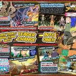 Naruto Storm 4 Obito y Hanabi Confirmado Scan.png