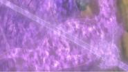 Arc de susanoo