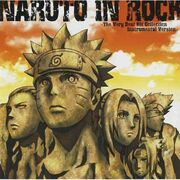 NARUTO IN ROCK -The Very Best Hit Collection Instrumental Version-.jpg