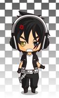 Usuário:BlackZetsu