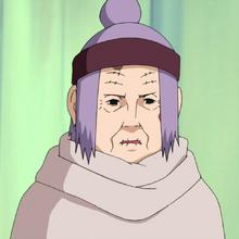 Chiyo Anime.png