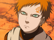Plik:The Kazekage Stands Tall.PNG