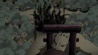 Arte Sabio Puerta del Gran Dios Sello de cabeza Anime.png